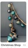 ball-garland