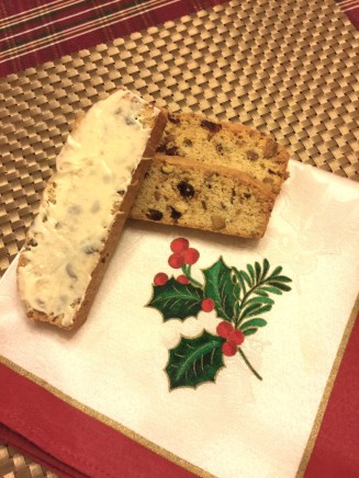 biscotti-feature-image