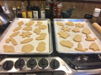 cookies-done