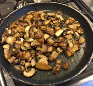 fi-mushrooms