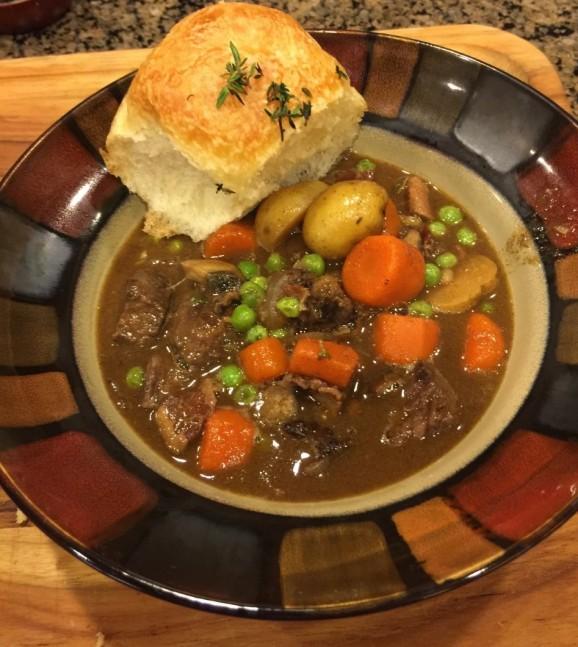 fi-stew