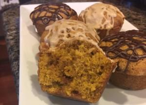 muffins-10