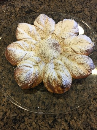 star-bread-4