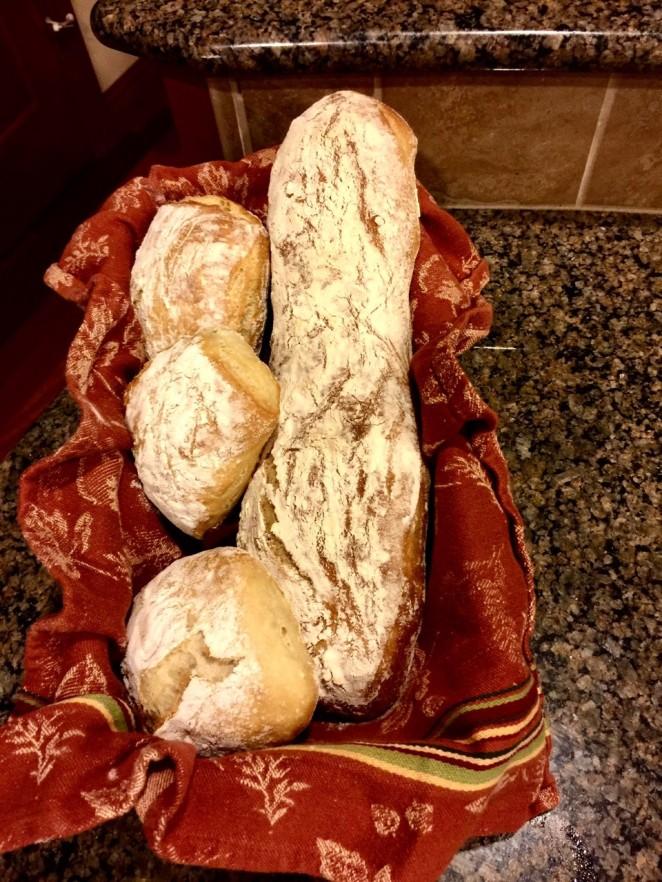 bread-done-3