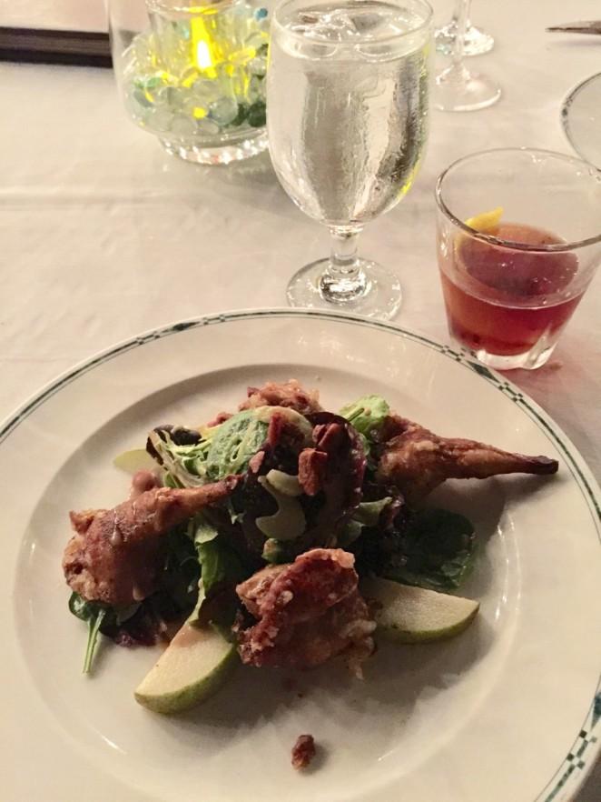 crispy-quail