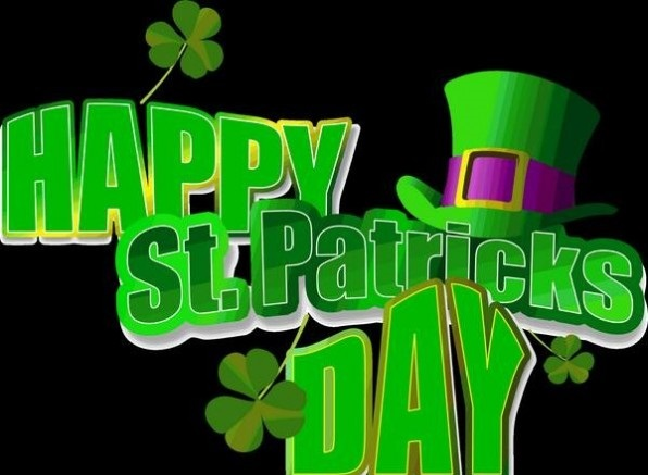 Happy-St-Patricks-Day-2017-Quotes-With-images