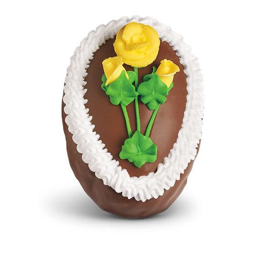 rocky-road-egg-560-candy-alt1