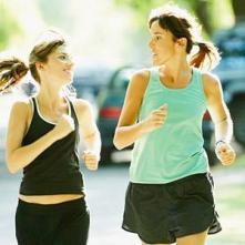 women-running-1