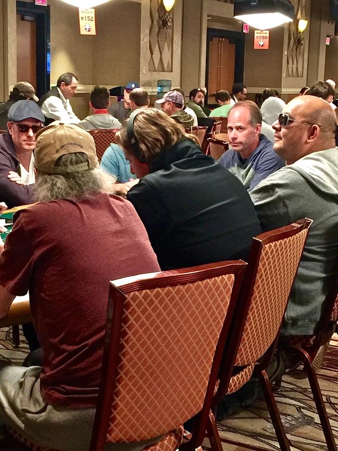 den poker.jpg
