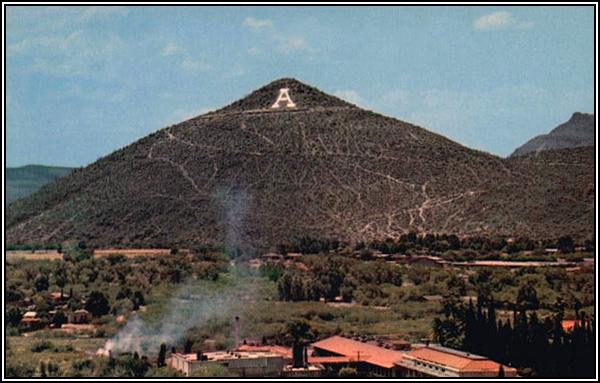 A-Mountain-Tucson