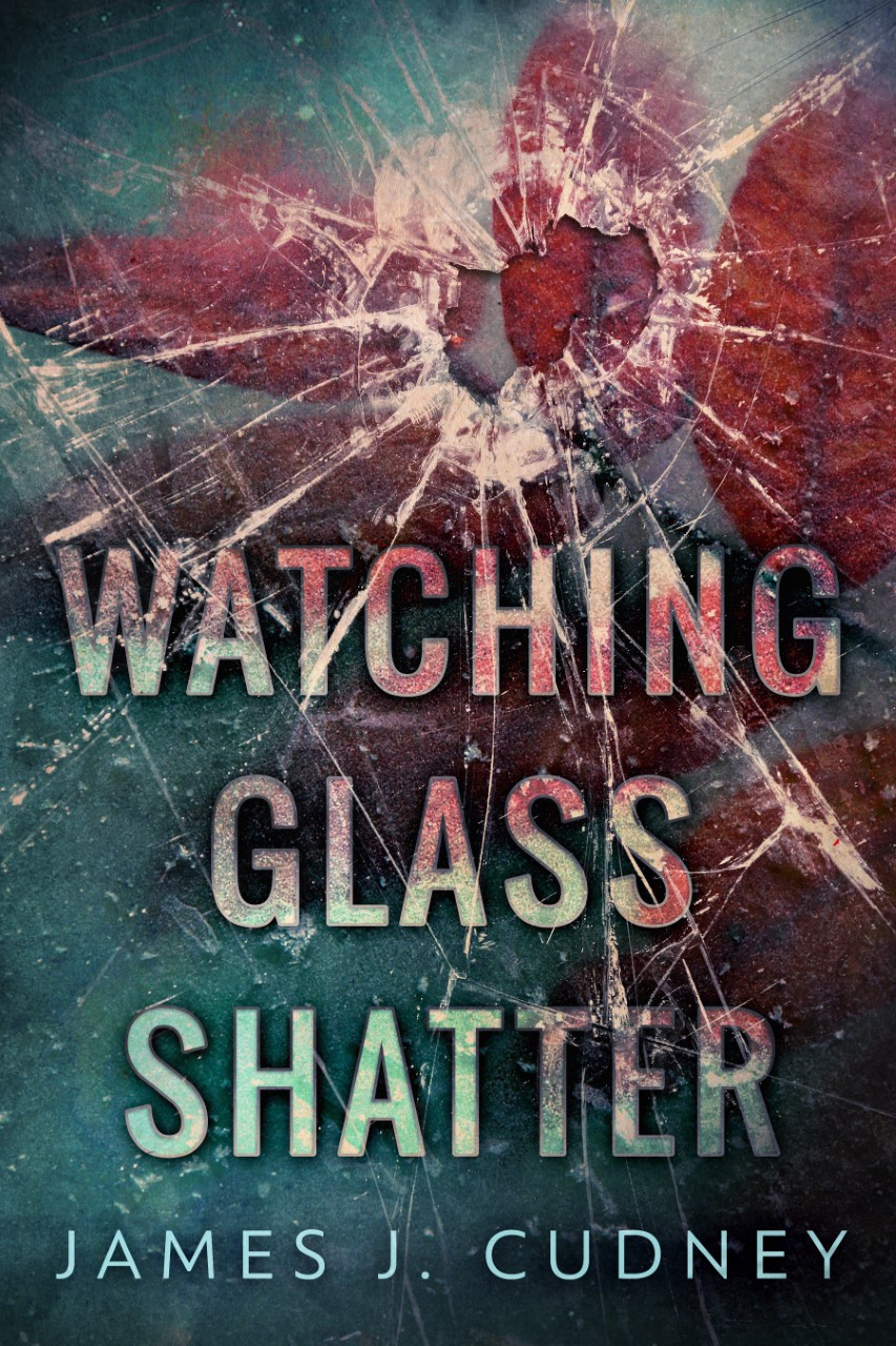 thumbnail_Watching-Glass-Shatter-Main-File