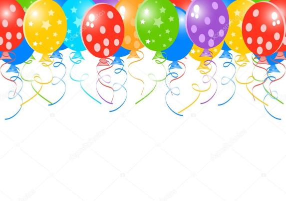 depositphotos_1025607-Vector-celebration-background