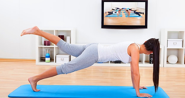3-Best-Bodyweight-Exercises-for-At-Home-Workouts