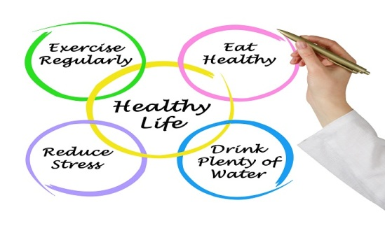 5-Reasons-to-Live-a-Healthy-Lifestyle-1