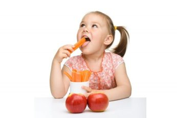 6_Ways_Get_Kids_Eat_Fruits_Vegetables-960x640-640x426