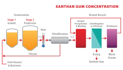 AD39-Xanthan-Gum-Concentration