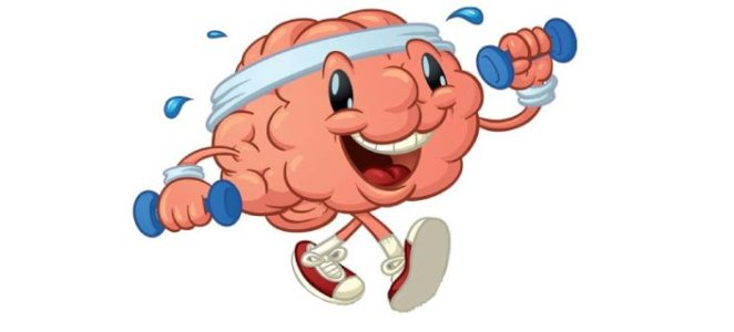 brain-exercise-review