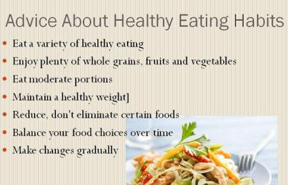 Healthy-Eating-Habits