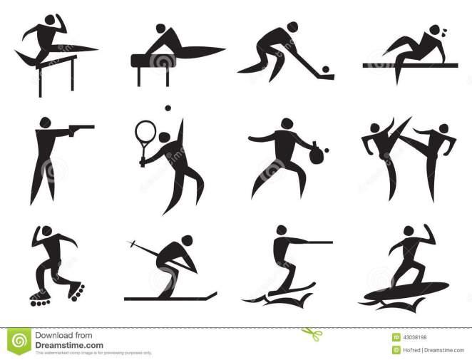 icono-del-hombre-del-deporte-en-las-diversas-actividades-43038198