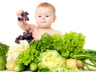 Juicing-for-Babies
