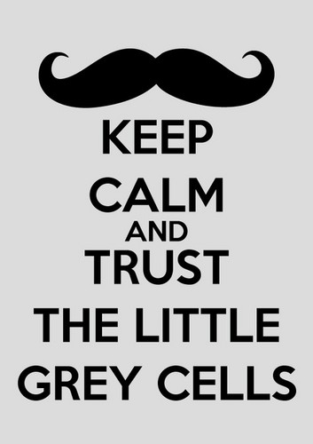 Little-Grey-Cells-poirot-35371574-353-500