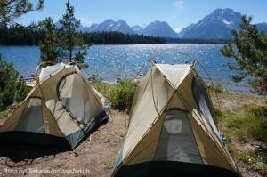 oars-campsite-trek