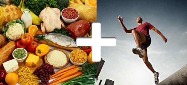osteoporosis-prevention-nutrition-exercise