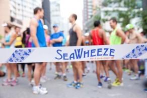 seawheeze1-550x366