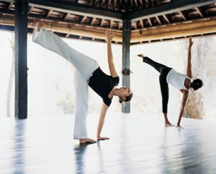 Yoga-Holidays_Teaser_Image