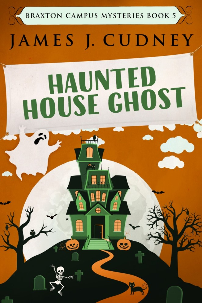 thumbnail_Haunted-House-Ghost-Main-File