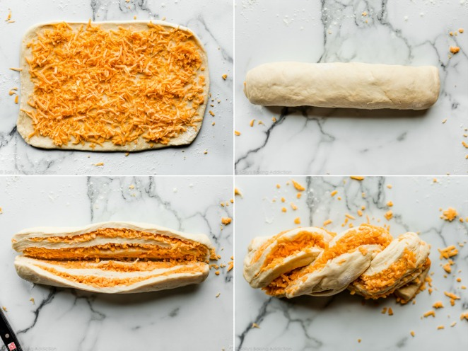 chese-bread-step-photos